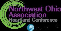 Northwest Ohio Association